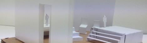 Schematic Model Making