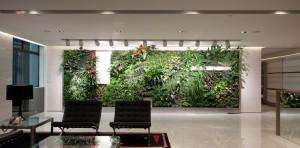 plantwall